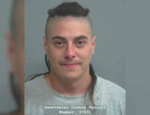 Escaped Inmate Located In Rock Springs after Manhunt