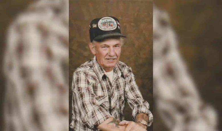Lee Roy Loflin (June 19, 1930 – October 5, 2021)