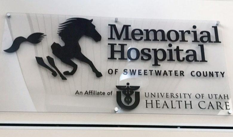 Memorial Hospital Needs Your Help