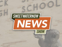 SweetwaterNOW News Show: SCSD No. 1 Students Arrested in TikTok Challenges