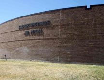 SCSD No. 1 Reports 23 New COVID-19 Positive Cases, Stay-at-Home Orders Increase