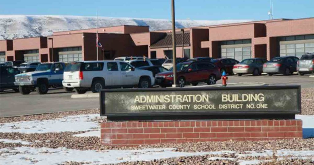 SCSD No. 1 Reports 22 New COVID-19 Cases This Week