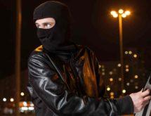Auto Burglaries Continue in Rock Springs