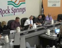 RS Council Completes 1st Reading of Food Truck Ordinance