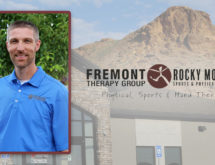 Spotlight on Fremont Therapy's Partner Kris Nelson – From Riverton to Green River