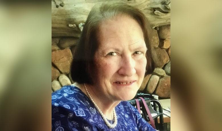 Cynthia Louise Turner (July 12, 1954 – October 4, 2021)